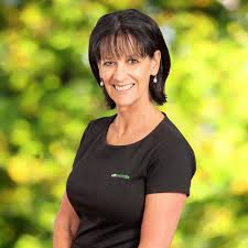 Coleen Smith - DFK Everalls Business & Taxation Advice Canberra