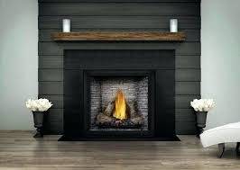 direct vent gas fireplace s lennox