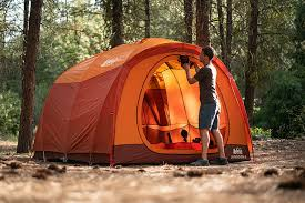 best cing tents of 2020 switchback