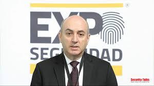 Ivan Kraljevic Ingeniero Senior de Arquitectura de Soluciones ...