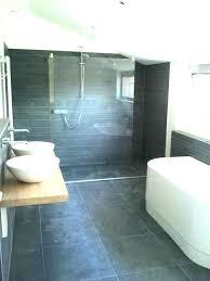 dark bathroom floor tile baliglobal biz