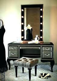 black makeup vanity lafama co