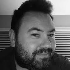 Adam Cook (@Cookster_A) | Twitter
