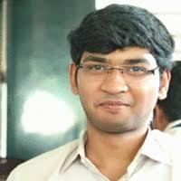 Abhilash G - AMRITA VISHWA VIDYAPEETHAM - Chennai, Tamil Nadu, India |  LinkedIn