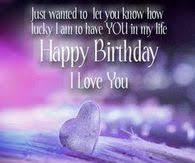 happy birthday love es pictures