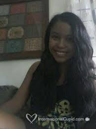 brown escort arora in green point western cape south africa