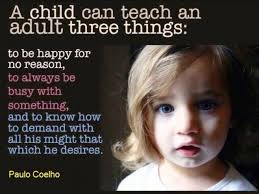 quotes about child like quotes