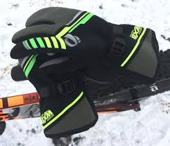 Pearl Izumi P.R.O. AmFIB Super Gloves ...
