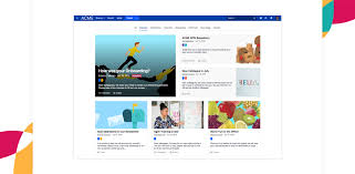 Lively Blogs for Confluence   Atlassian Marketplace