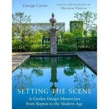a garden design masterclass from repton