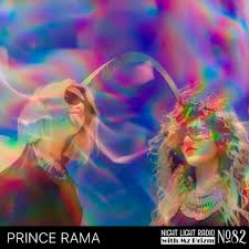 82 PRINCE RAMA | Tribute and Interview. Rage in Peace! - Night Light Radio  – BFF.fm