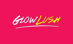 good makeup business names logo