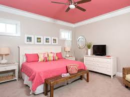 what is the best color for a ceiling