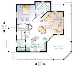 victorian house plans find your