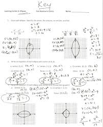 solving quadratic equations using