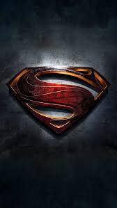 man steel hd free wallpapers for iphone