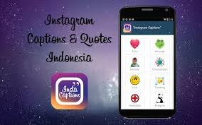 ig captions quotes for pc