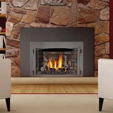 ir3n 1sbnapoleon fireplaces infared