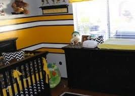 Football Decor 10 Winning Football Rooms For Fans Of All Ages Bob Vila Bob Vila