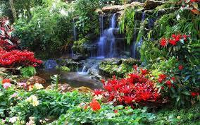 صور حدائق جميله روعة التصميم والتنسيق صوري