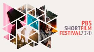 Everything You Need to Know About the PBS Short Film Festival