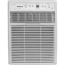top 6 casement vertical window air