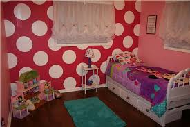 pink minnie mouse bedroom decor