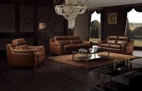 classic living room decorating ideas