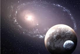 La vida en otros planetas pudo haberse extinguido | Listín Diario