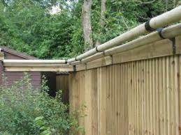 Single Or Double Rollers Go On Top Of Secure Fencing Cat Fence Cat Proofing Dog Proof Fence