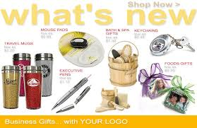 corporate gifts personalized