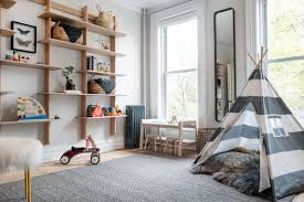 Best 10 Modern Kids Room Playroom Carpet Floors Design Photos And Dwell