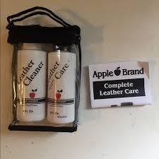 apple brand bags louis vuitton recd