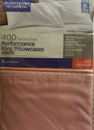 400 thread count solid egyptian cotton