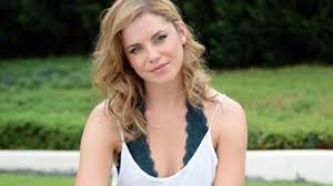 Jessica Grace Smith | Home and Away Wiki | Fandom