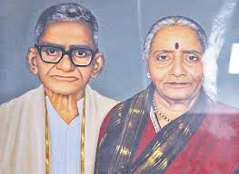 K Chandrashekar Rao Wiki, Age, Wife, Caste, Family, Biography & More –  WikiBio