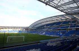 Brighton vs Chelsea FREE: Live stream ...
