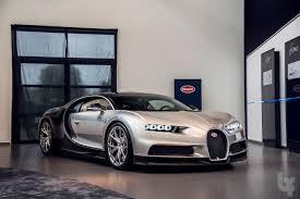 bugatti chiron expensive cars
