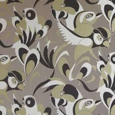 love birds wallpaper from tapet cafe