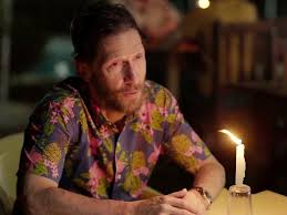 Tim Blake Nelson Videos and Video Clips   TV Guide