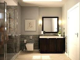 white bathroom color ideas oryat org