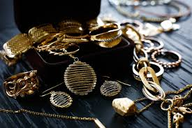 collections randy s jewelry