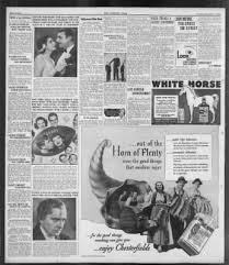 The Times from Munster, Indiana on December 3, 1936 · 62