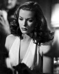 Hillary Brooke   Film noir, 1940s pinup, Actresses