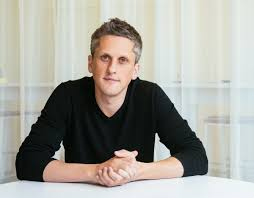 Q&A: Box CEO Aaron Levie looks at the future of remote work | Computerworld