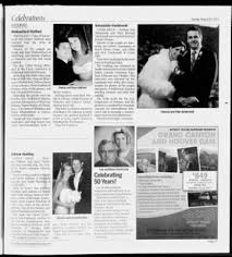The Courier from Waterloo, Iowa on August 28, 2011 · 87