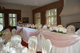 country club a fine wedding hall in toronto