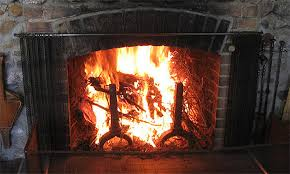 st louis fireplace service and repair