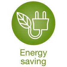 Energy Saving - Reviews | Facebook