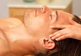 service provider of spa service for